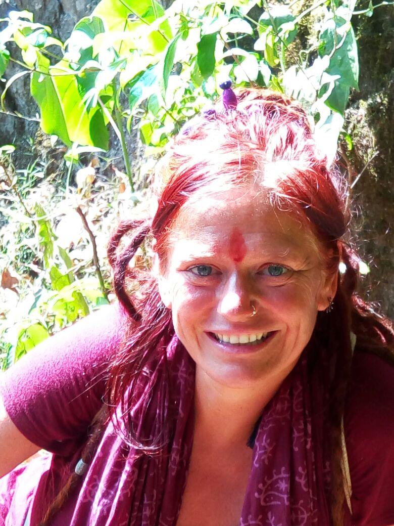 Lila Pixle Lilapixle[AT]gmail.com